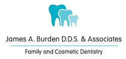 Dental Implant Dentist Williamsburg, VA
